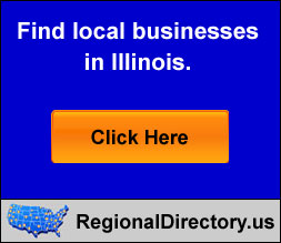 Illinois Directory